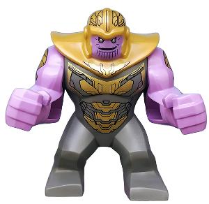 worst lego marvel