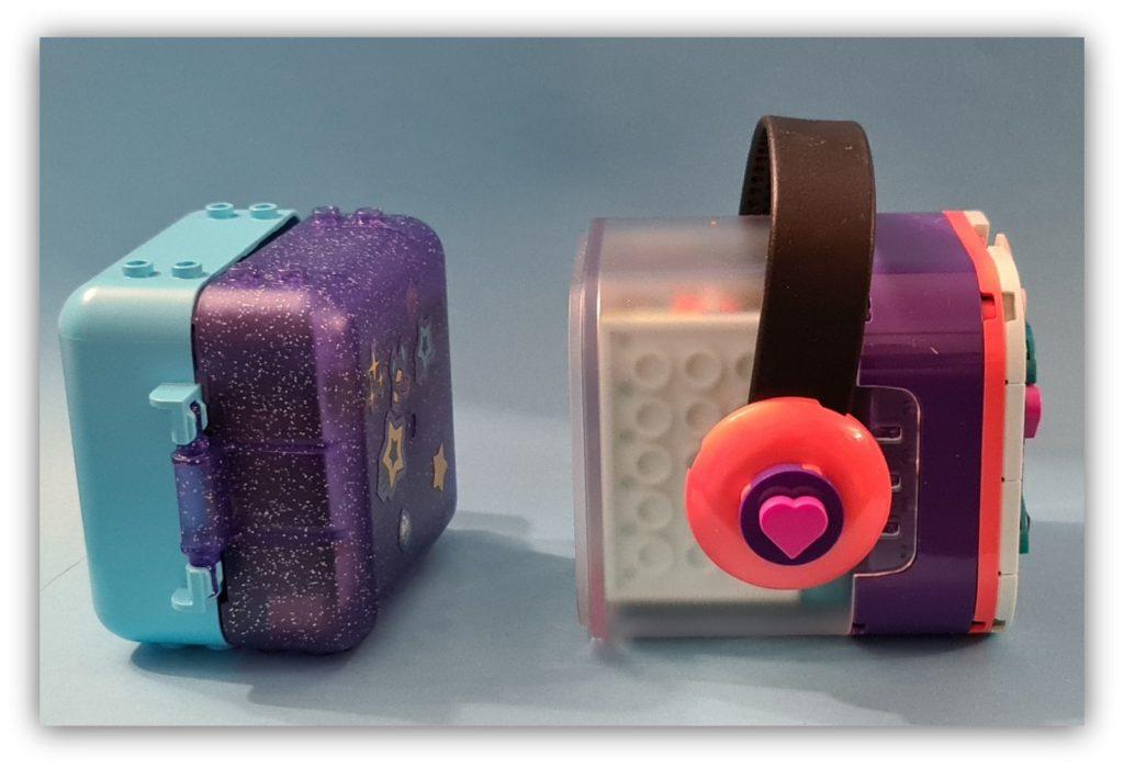 lego vidiyo box