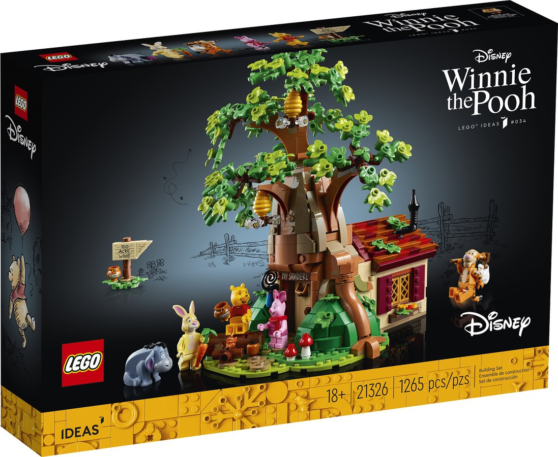 Front of Box Image