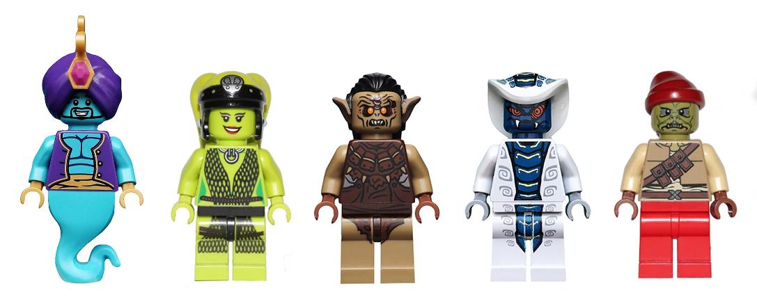 lego skin colors