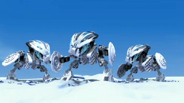lego bionicle 2002