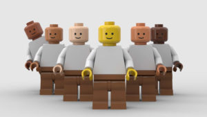 LEGO Minifigure Skin Colors: How Many Are There?