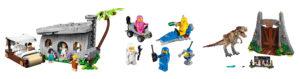Best LEGO Sets of 2019 (Part 2)