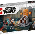Summer 2021 LEGO Star Wars Sets: Best Wave in Years!