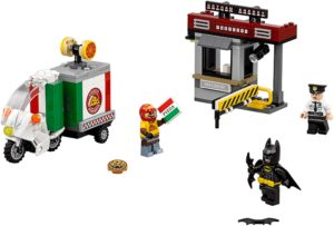 The LEGO Batman Movie – The Best DC Wave (Part 5)