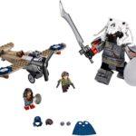 2017 LEGO DC Comics Sets: A Retrospective (Part 3)