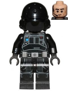 LEGO 75154
